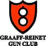 Graaff Reinet Gun Club